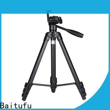 Baitufu Latest Tripod Suppliers Suppliers for digital camera