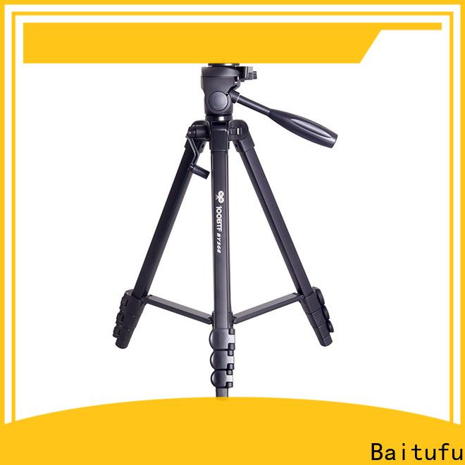 Baitufu slr camera stand manufacturers for smart phone