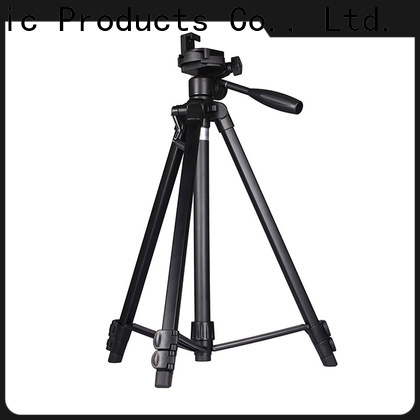 New little camera tripod manufacturers for digital camera