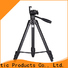 tripods and camera supports for business for home
