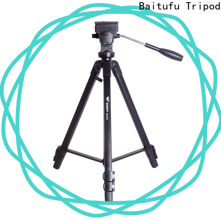 New travel camera tripod for business for mobile phone