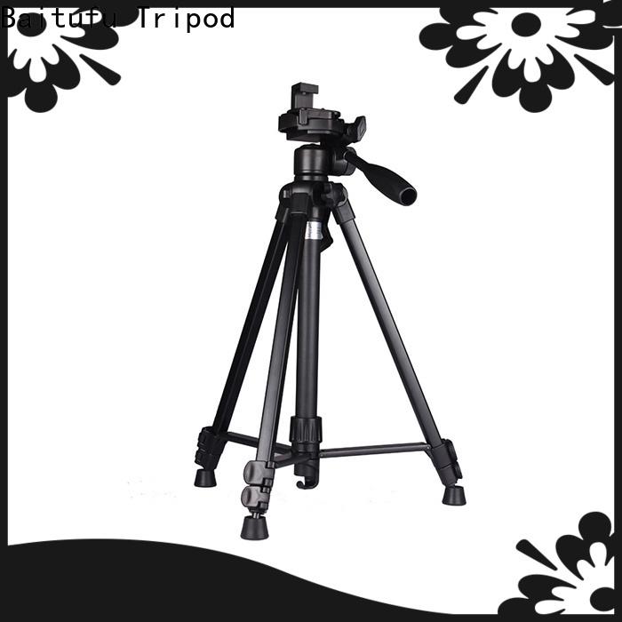 Latest camera stand holder for digital camera