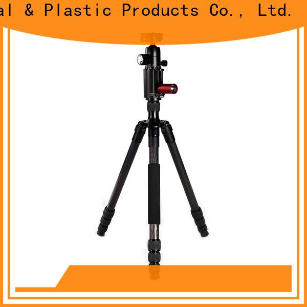 Baitufu High-quality black camera tripod oem&odm for outdoor