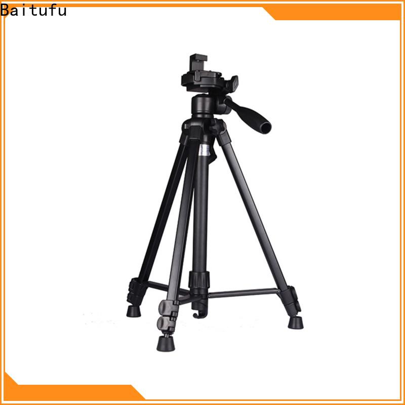 Baitufu tripod stand for handycam odm for camera