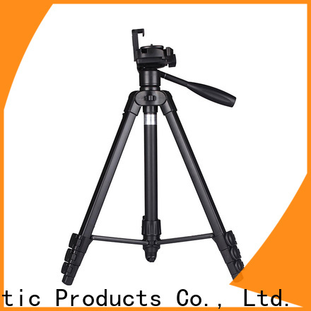 Baitufu custom tripod stand for photographers