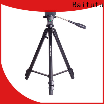 lightweight tripod camera professional stand for mobile phone