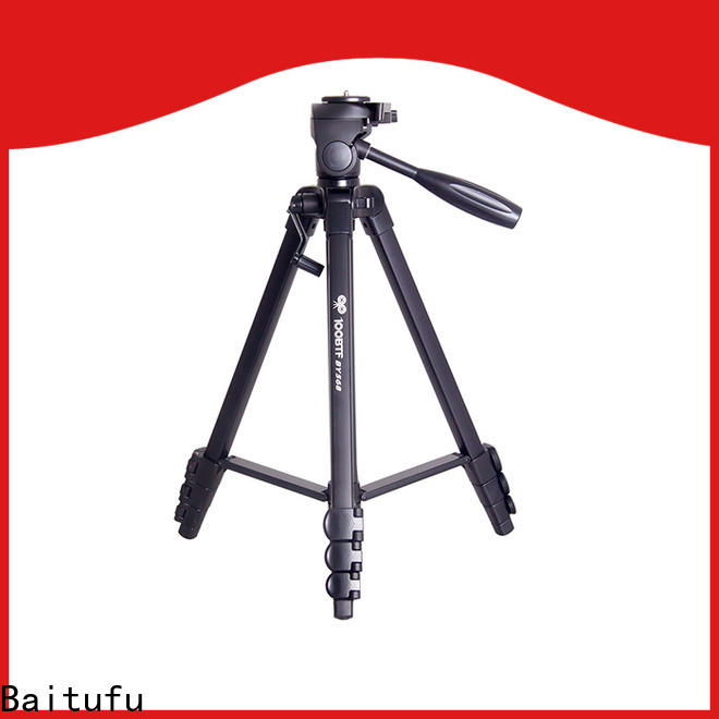 Baitufu professional professional tripod stand stand for video shooting
