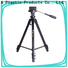 New portable camera stand Supply for photography