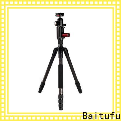 travel dslr professional tripod company for video shooting