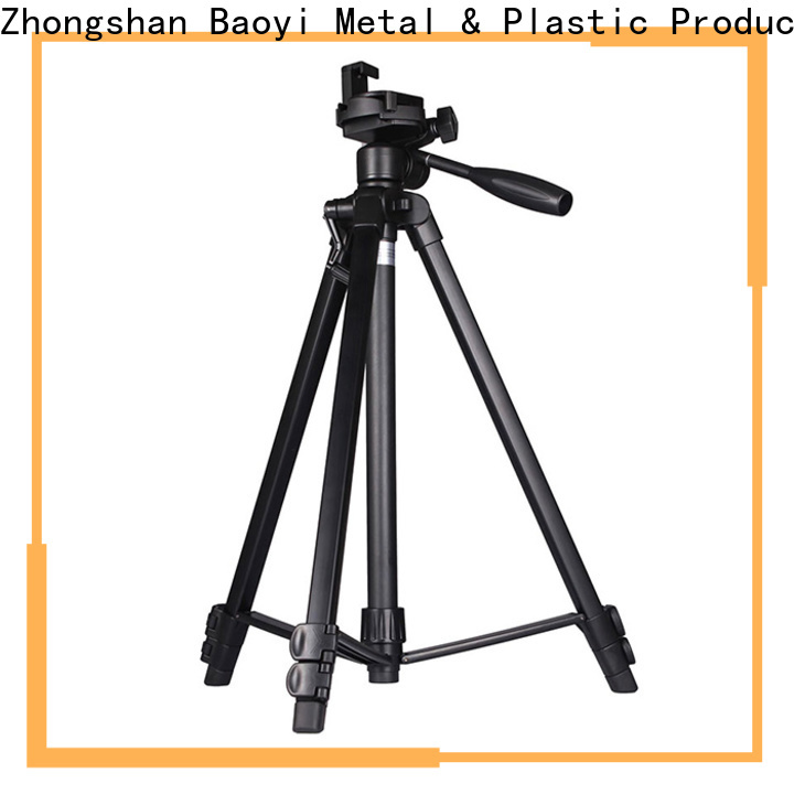Baitufu digital collapsible camera tripod stand for camera