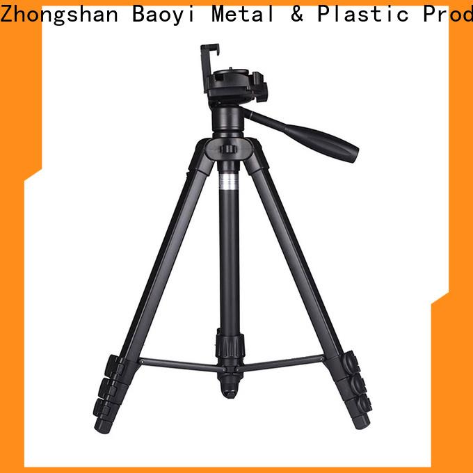 Baitufu Custom tripod for any camera holder for mobile phone