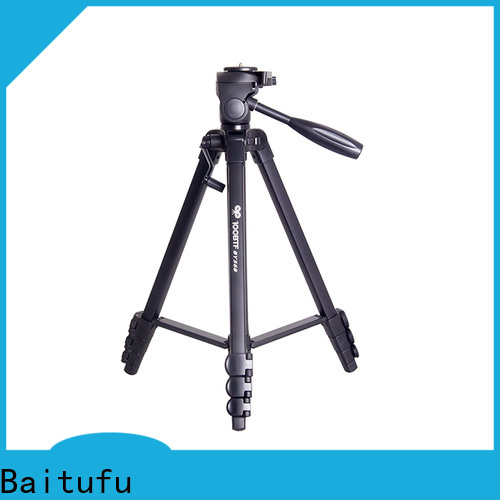 photography 6 foot camera tripod manufacturers for photographer