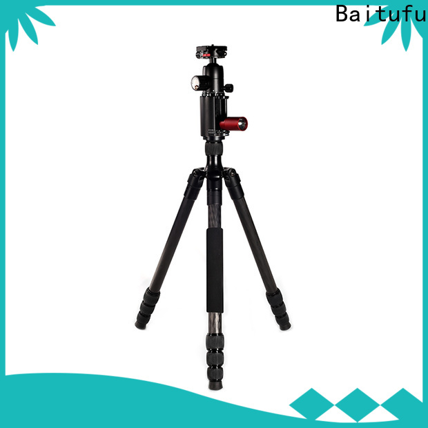 photography camera single tripod Suppliers for home