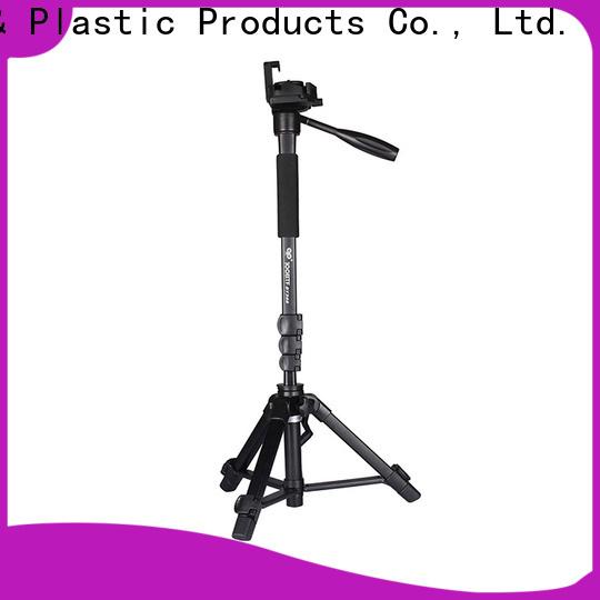 custom camera professional tripod manufacturer for digital camera