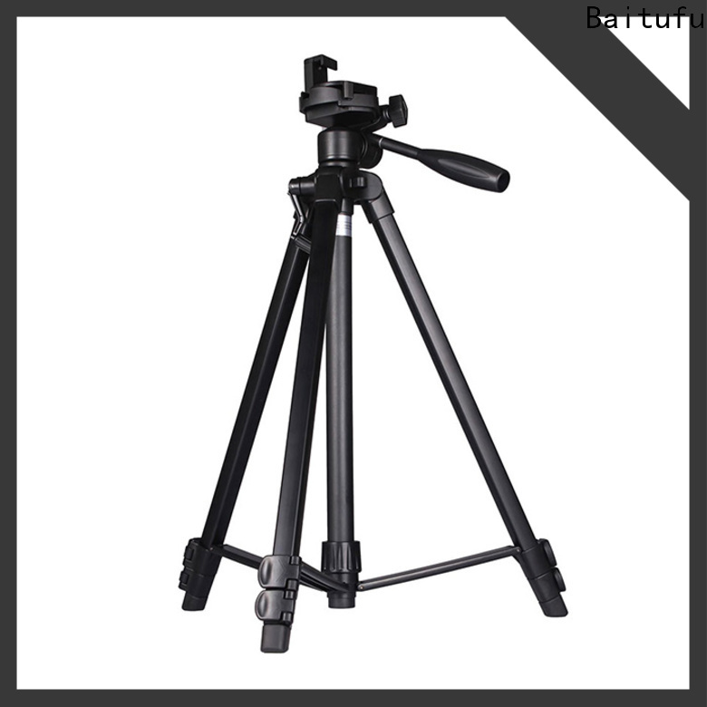 Baitufu Top digital camera with tripod stand manufacturers for photographers fans