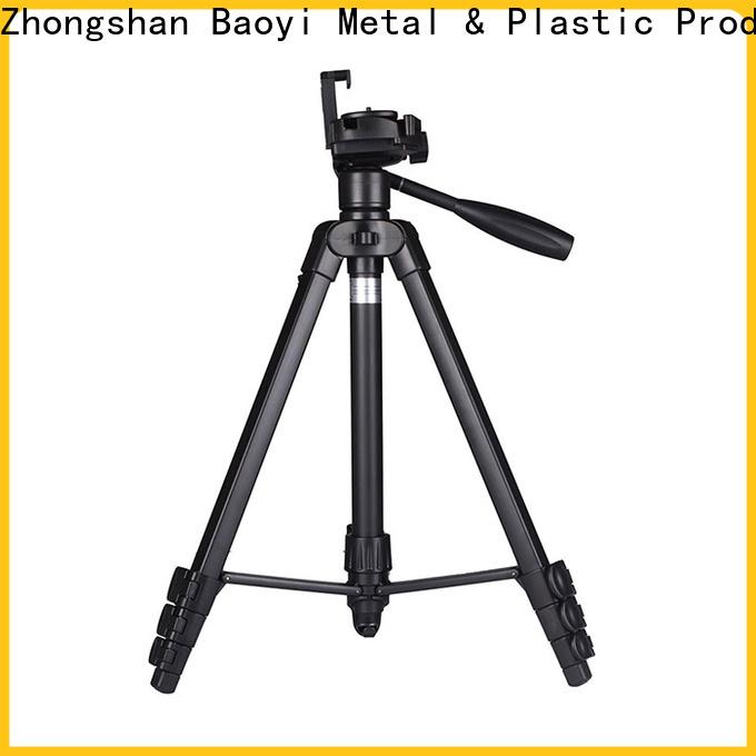 Baitufu lightweight Camera Stand Price factory for digital camera