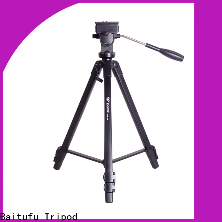 Baitufu digital camera accessories manufacturers for video shooting