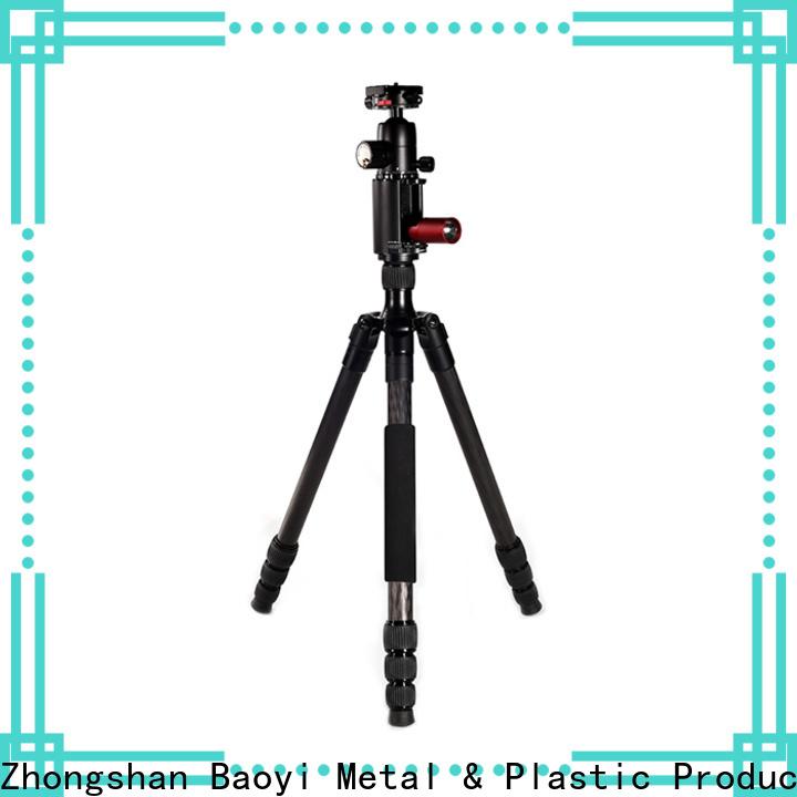 photography camera pole tripod odm for smart phone