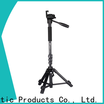 Baitufu camera tripod bracket holder for photographer