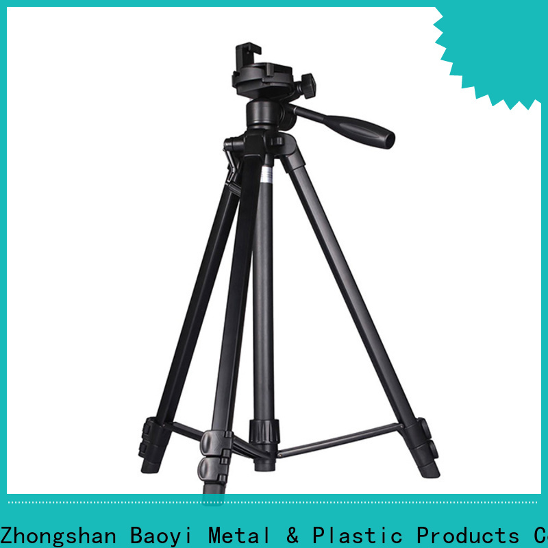 high quality tripod digital stand for video shooting