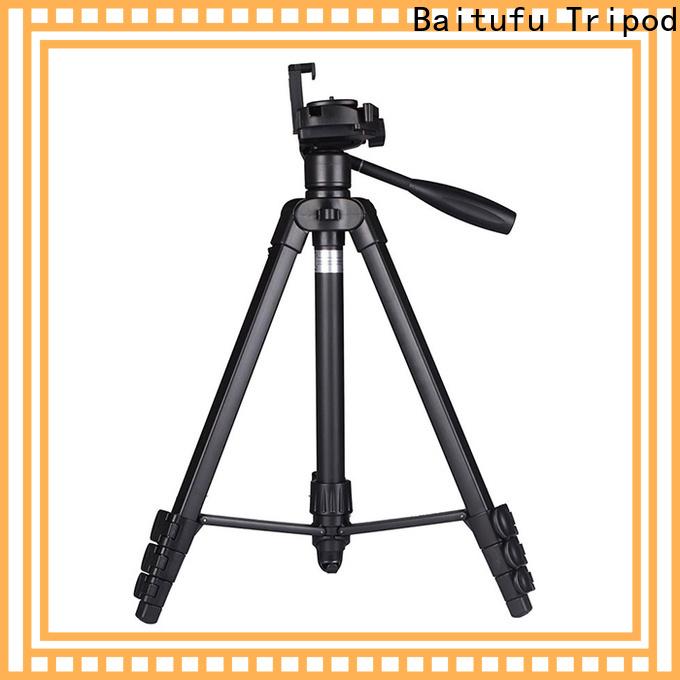 Baitufu Tripod Manufacturers oem