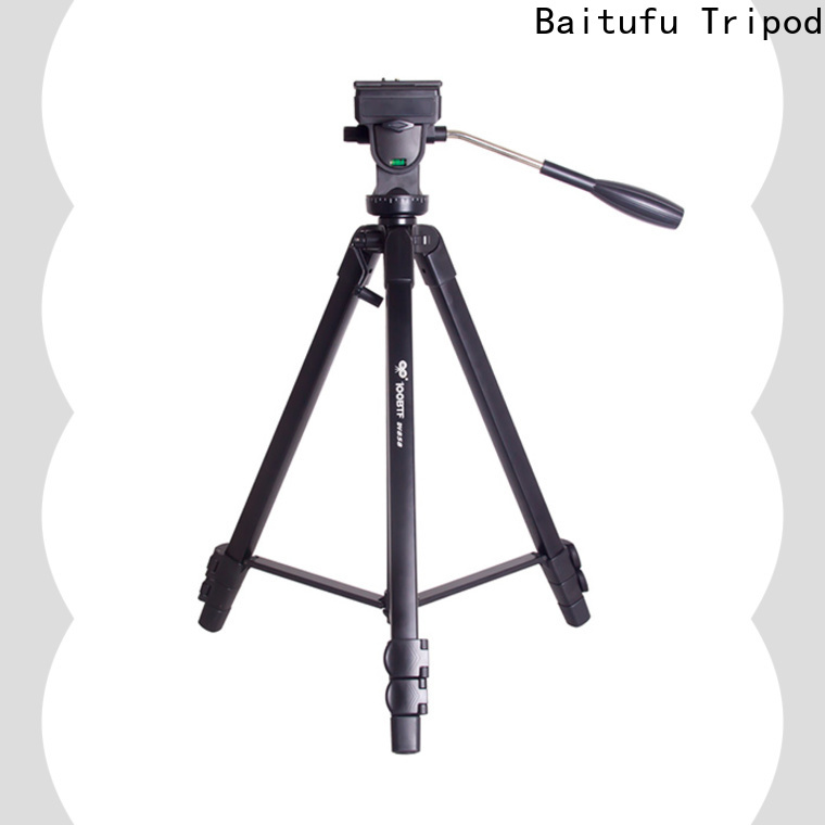 Baitufu best webcam tripod Suppliers for home