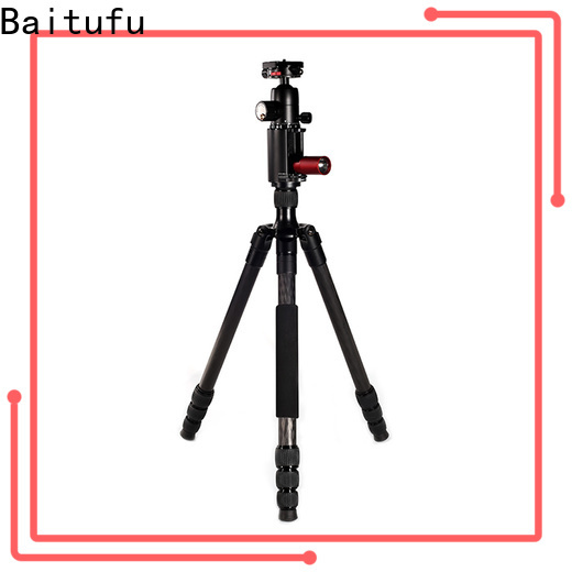 lightweight portable Camera Stand Manufacturers factory for photographers