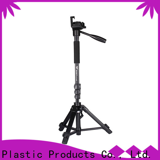 Wholesale tripods and camera supports holder for photography