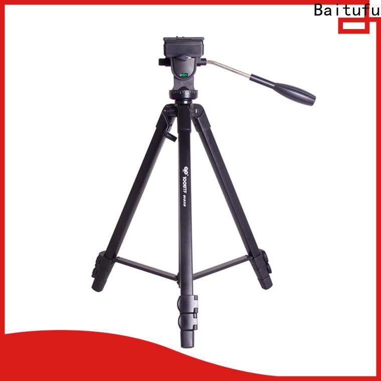 photography samsung galaxy camera tripod Suppliers for digital camera