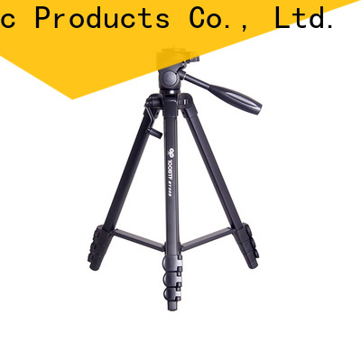 New best low price tripod holder for photographers