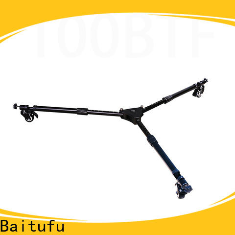 Custom best tripod for digital camera Suppliers for camera