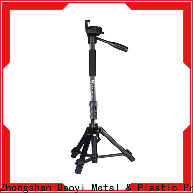 Wholesale tripods for digital slr cameras Supply for photographers