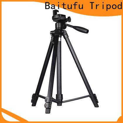 Baitufu Latest best mini camera tripod company for digital camera