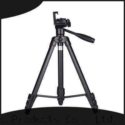 Baitufu digital camera standing stick company for photography
