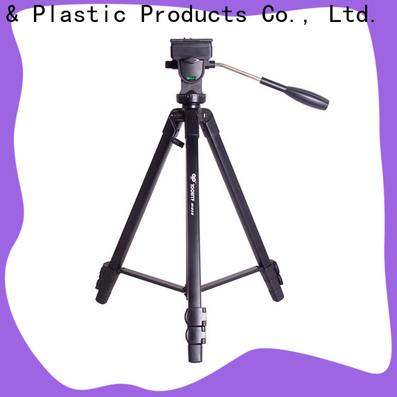 Baitufu tripod for any camera factory for mobile phone