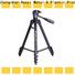 Baitufu Latest tripod purchase oem for camera
