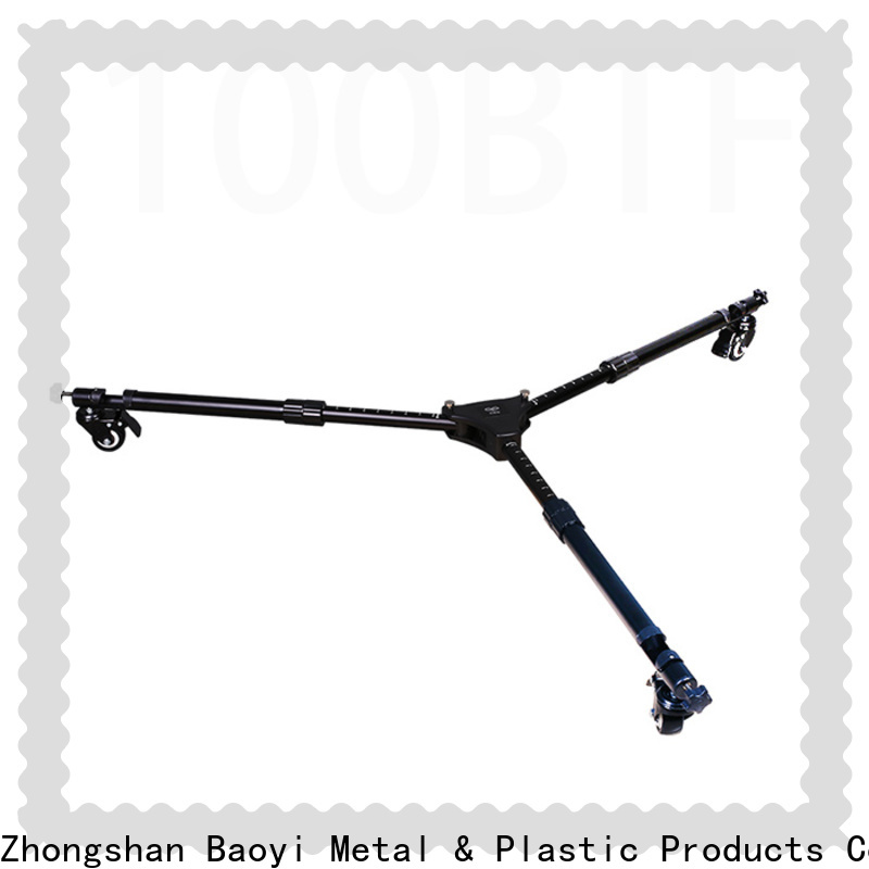 photography Carbon Fiber Tripod Supply for photography