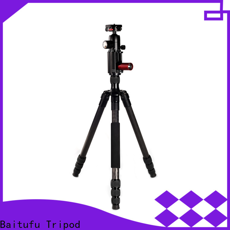 Wholesale slr camera stands for oem&odm for photographer