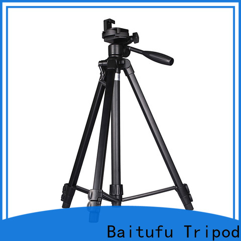 Baitufu single stick tripod Suppliers for photography