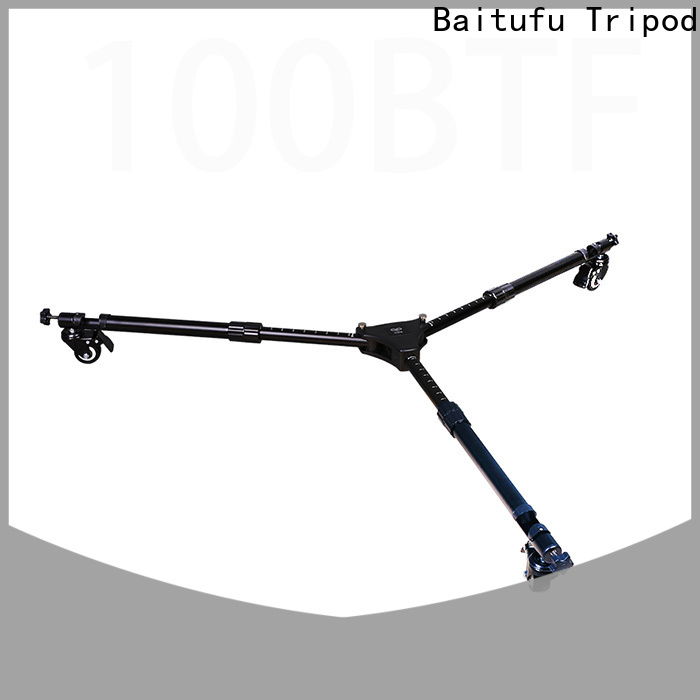 Baitufu travel cheap tripod for dslr camera for business for outdoor