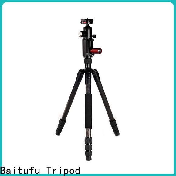 Baitufu buy mini tripod wholesale
