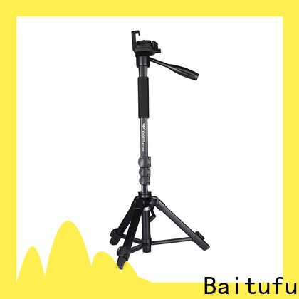 Best tripod for video camera suppliers for photographer