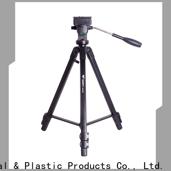 Baitufu best affordable camera tripod holder for photographers fans