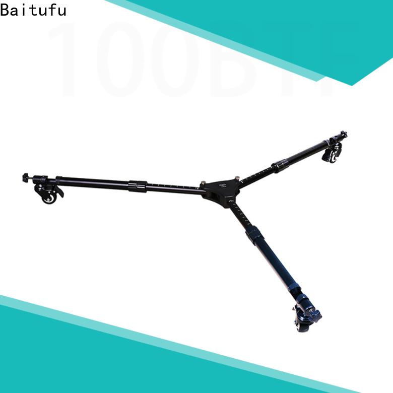 Custom single pole tripod manufacturers for mobile phone