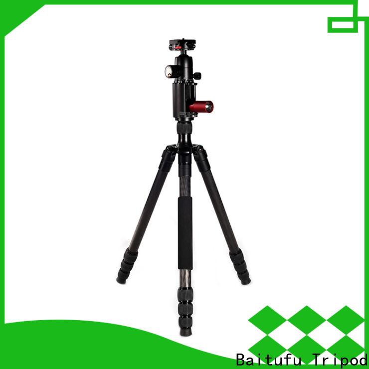 Best Camera Tripod Manufacturers Suppliers for camera