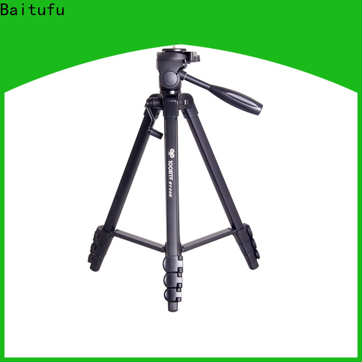 travel samsung galaxy camera tripod suppliers for camera