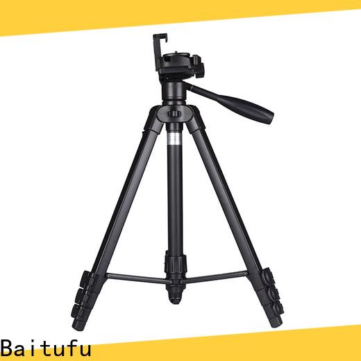 Baitufu lightweight Video Camera Stand Price company for camera