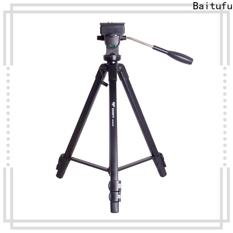 Baitufu Camera Tripod suppliers manufacturer for home