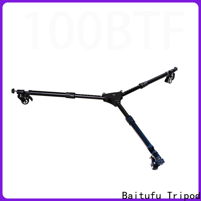 Baitufu single pod camera stand stand for outdoor