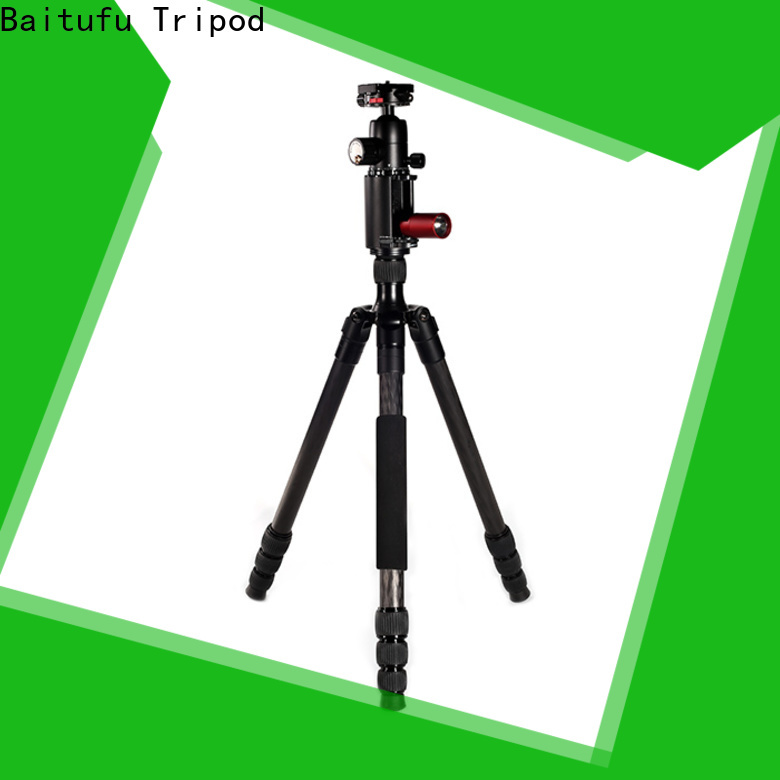 professional camera lightweight tripod for business for photography